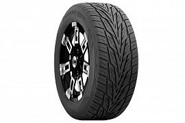 Bus 225/65 R17 106V PROXES STIII TOYO TIRES TS01088