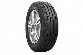 Bus 205/60 R16 92V NANOENERGY R38 TOYO TIRES TS00150
