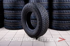 Tire 245/65 R17 111H OPEN COUNTRY A/T+ TOYO TIRES TS00796