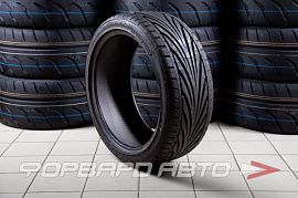 Bus 265/35 ZR18 97Y PROXES T1R TOYO TIRES