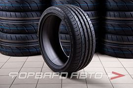 The 285/35 R19 99Y tyre PROXES T1 SPORT TOYO TIRES TS00633