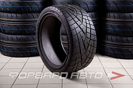 Tire 255/35 ZR18 90W PROXES R1R TOYO TIRES TS00465