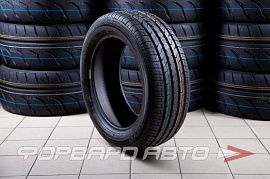 Bus J48C 205/55 R16 91V TOYO TIRES TS00144